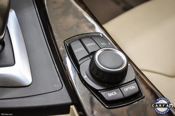 Used 2015 BMW 3 Series 328i | Marietta, GA
