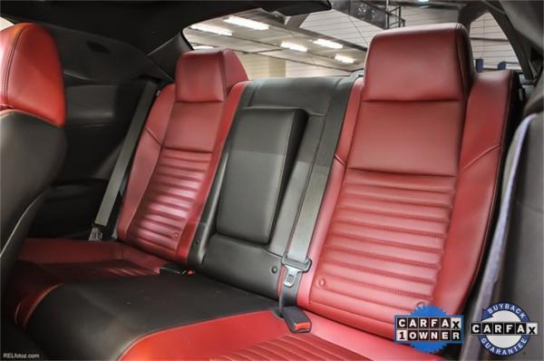 Used 2014 Dodge Challenger SXT | Marietta, GA