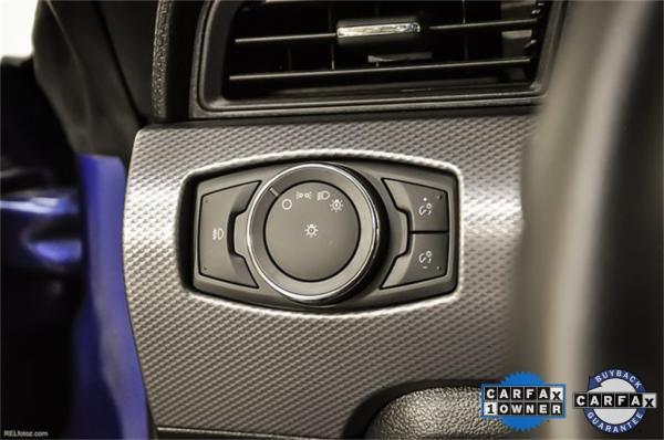 Used 2016 Ford Mustang EcoBoost | Marietta, GA