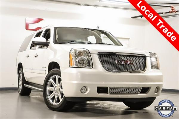 Gravity Auto Sales >> Pre Owned Inventory Gravity Autos Marietta Vehicles For Sale In