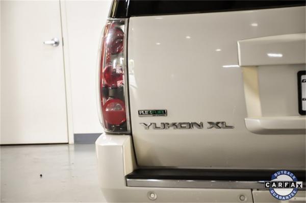 Used 2011 GMC Yukon XL Denali | Marietta, GA