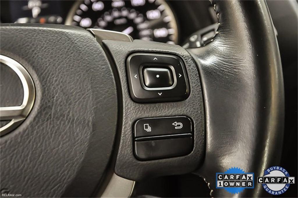Used 2016 Lexus NX 200t | Marietta, GA
