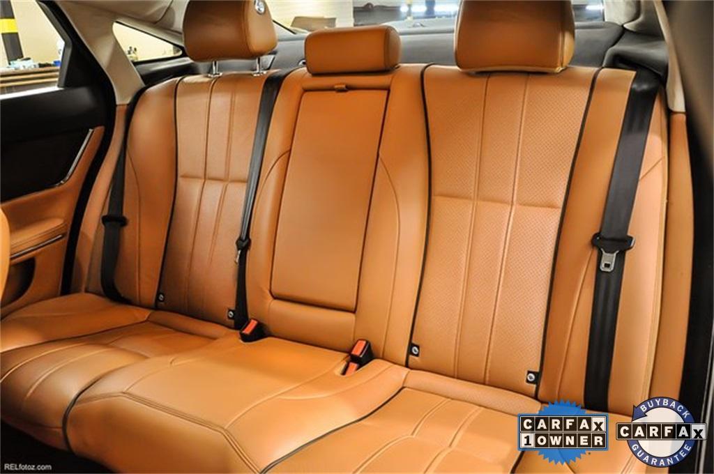 Used 2015 Jaguar XJ XJL Portfolio   Marietta, GA