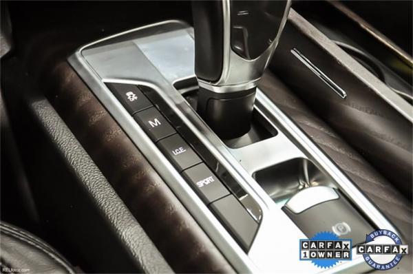 Used 2014 Maserati Ghibli S Q4 | Marietta, GA