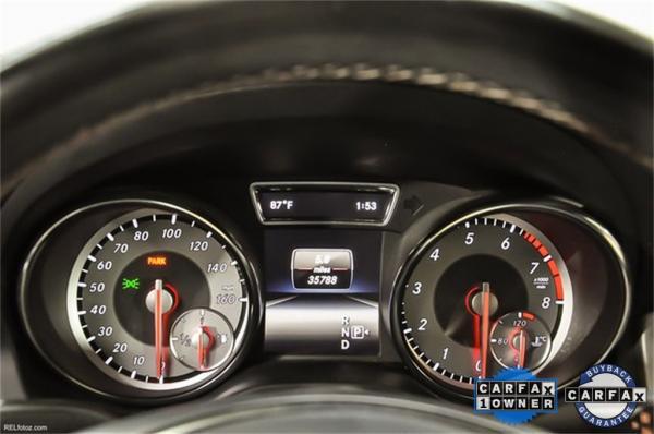 Used 2015 Mercedes-Benz CLA CLA 250 | Marietta, GA