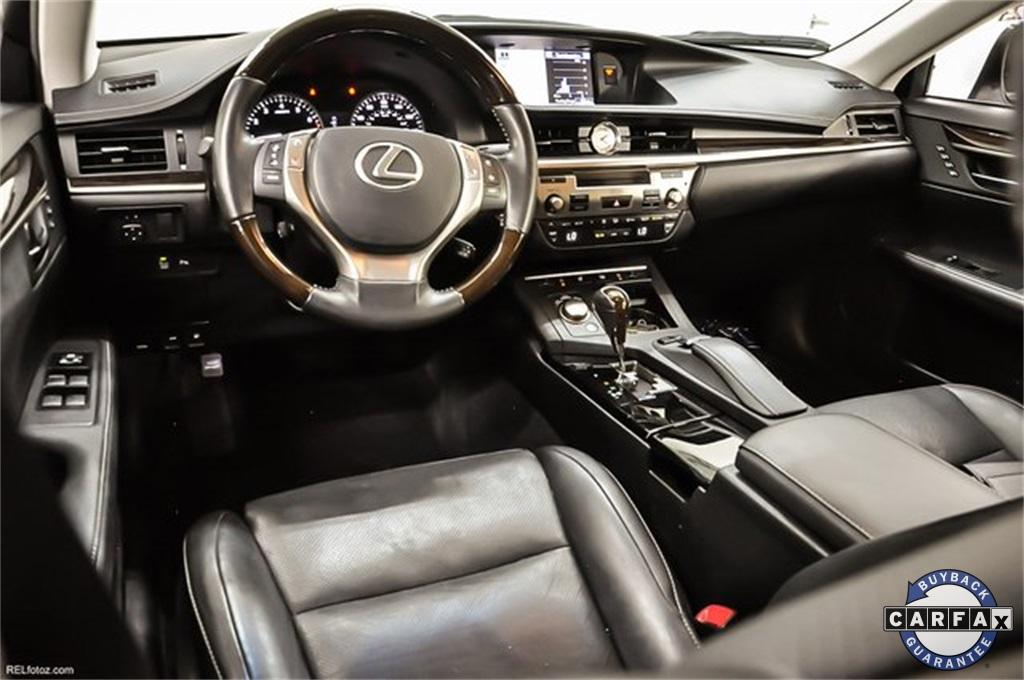 Used 2014 Lexus ES 350 | Marietta, GA