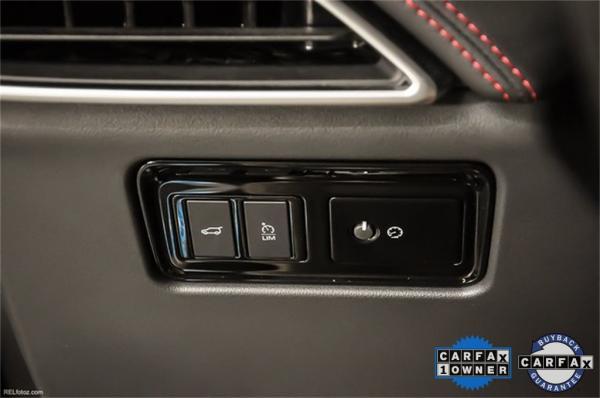 Used 2019 Jaguar F-PACE 25t R-Sport | Marietta, GA