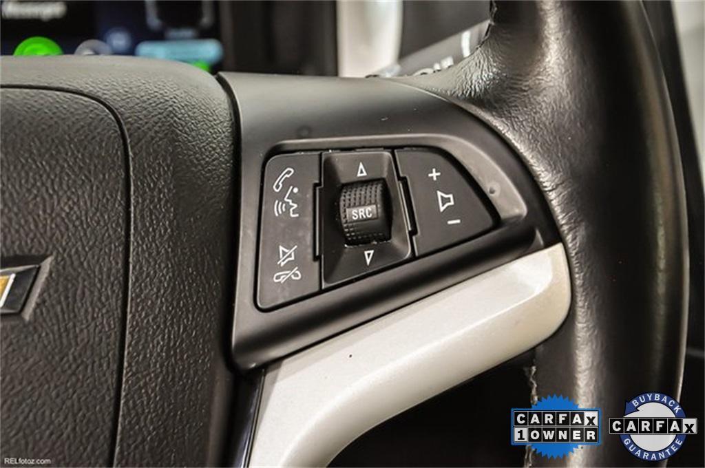 Used 2014 Chevrolet Volt  | Marietta, GA