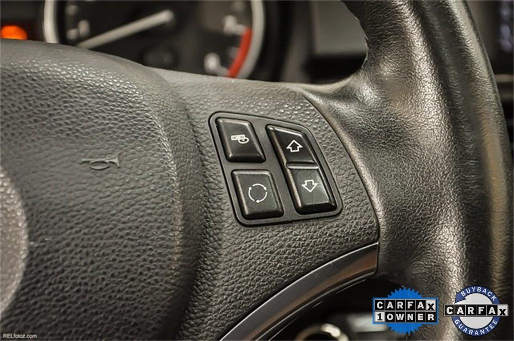Used 2013 BMW 3 Series 328i xDrive   Marietta, GA