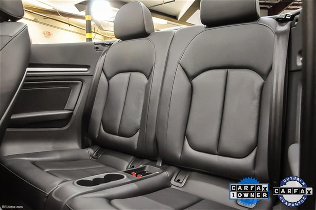 Used 2016 Audi A3 1.8T Premium | Marietta, GA