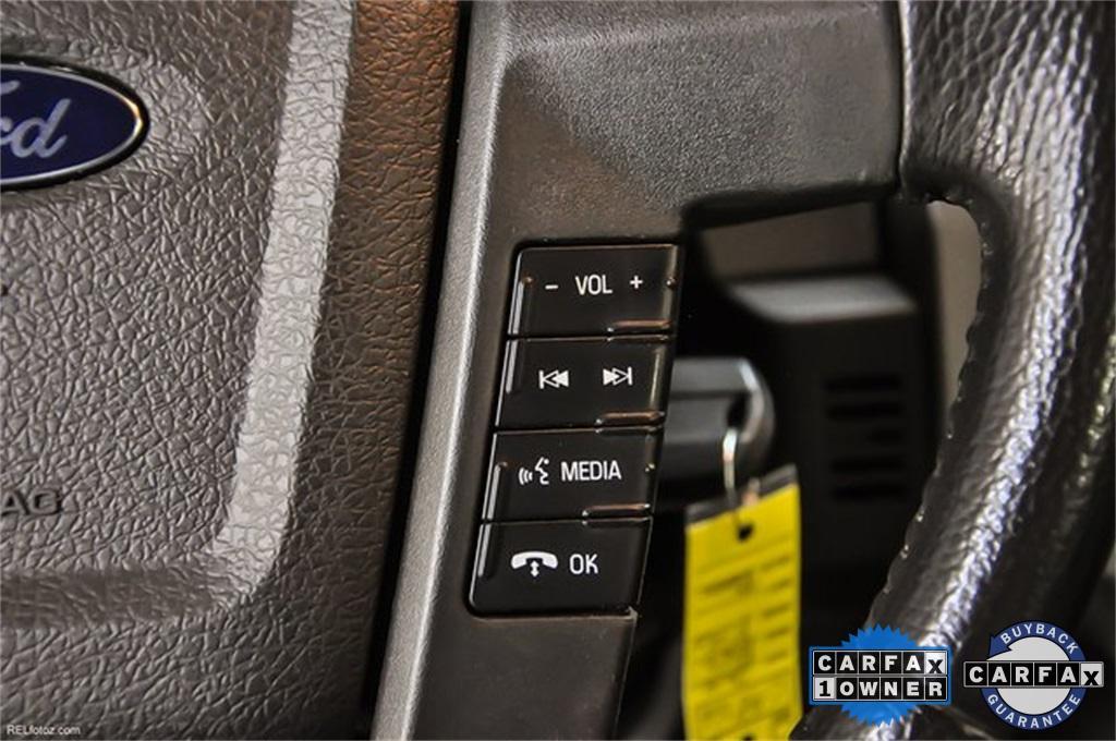 Used 2014 Ford F-150 XLT | Marietta, GA