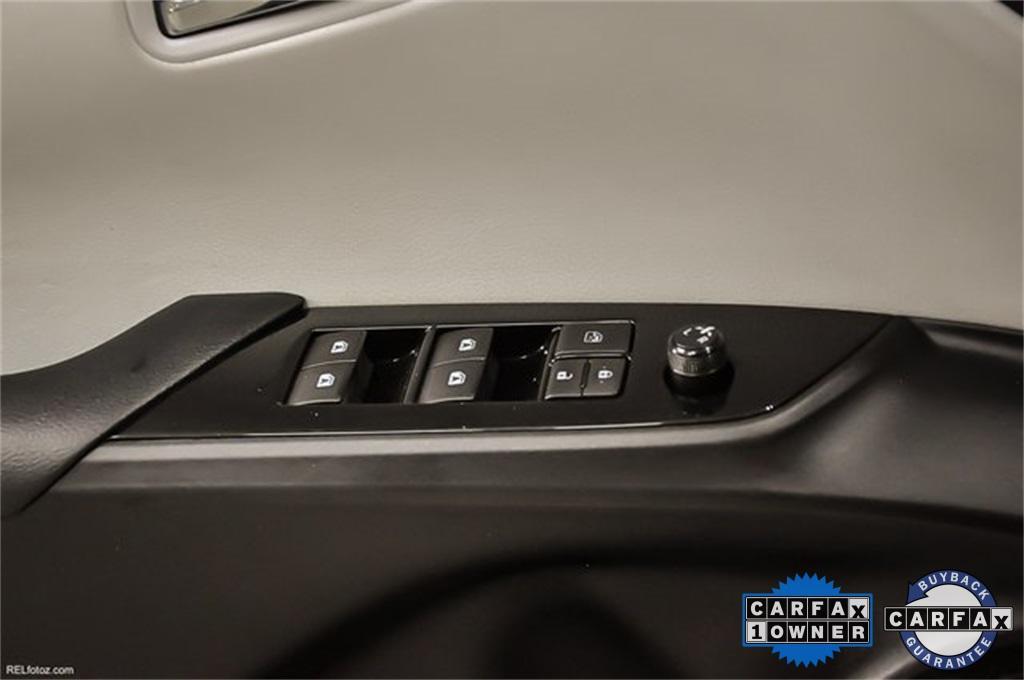 Used 2016 Toyota Prius Two Eco   Marietta, GA