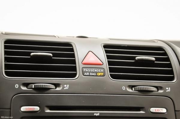Used 2008 Volkswagen GTI  | Marietta, GA
