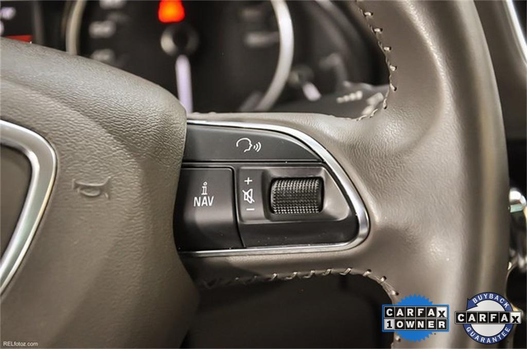 Used 2014 Audi Q5 hybrid 2.0T Prestige | Marietta, GA