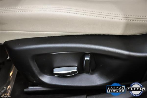 Used 2019 Jaguar XE 25t Premium   Marietta, GA