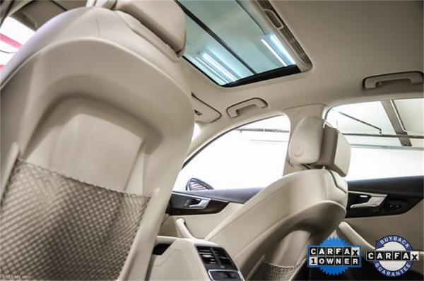 Used 2017 Audi A4 2.0T Premium | Marietta, GA