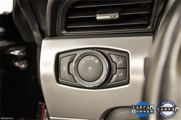 Used 2018 Ford Mustang EcoBoost Premium | Marietta, GA