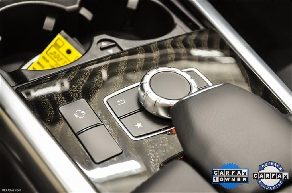 Used 2016 Mercedes-Benz E-Class E 400 | Marietta, GA