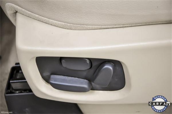 Used 2014 Land Rover LR4  | Marietta, GA