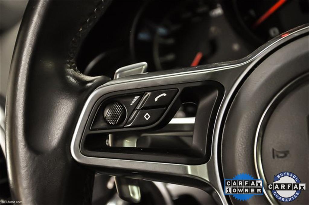 Used 2016 Porsche Cayenne  | Marietta, GA