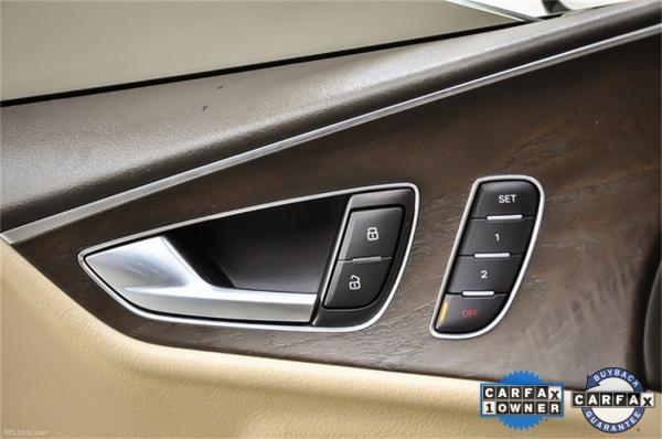Used 2014 Audi A7 3.0T Premium Plus | Marietta, GA