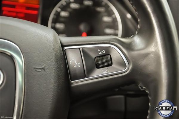 Used 2012 Audi Q5 2.0T Premium | Marietta, GA