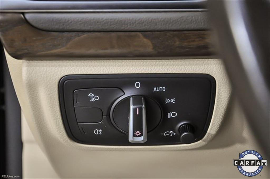 Used 2012 Audi A7 Premium quattro | Marietta, GA