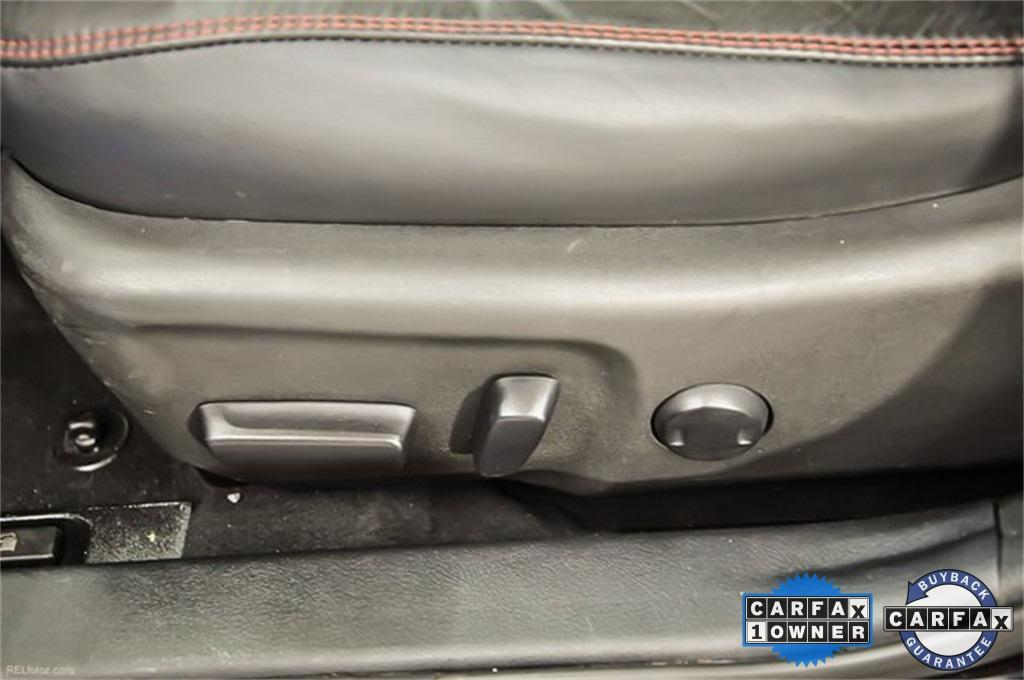Used 2015 Toyota Camry XSE V6   Marietta, GA