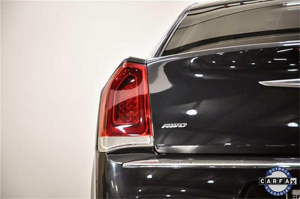 Used 2016 Chrysler 300C  | Marietta, GA