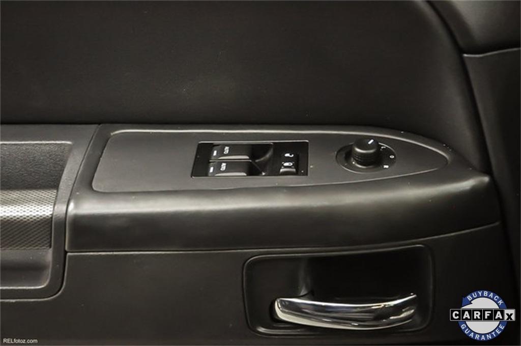 Used 2012 Dodge Challenger R/T | Marietta, GA