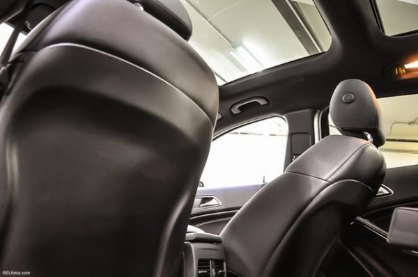 Used 2017 Mercedes-Benz GLA GLA 250   Marietta, GA