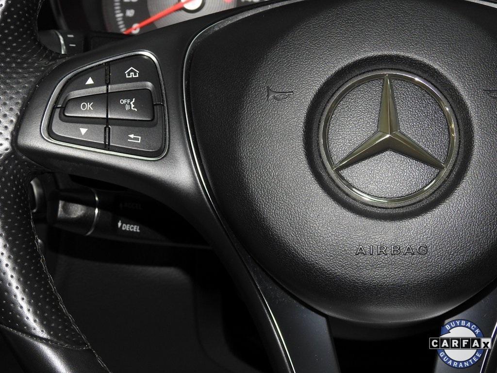 Used 2016 Mercedes-Benz C-Class C 300 | Marietta, GA