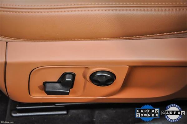 Used 2016 Maserati Ghibli S Q4 | Marietta, GA