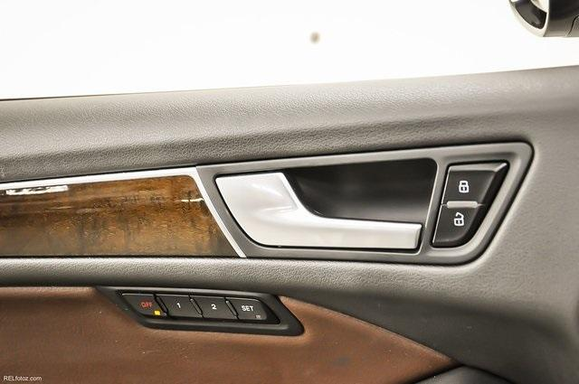 Used 2013 Audi Q5 2.0T Premium Plus | Marietta, GA