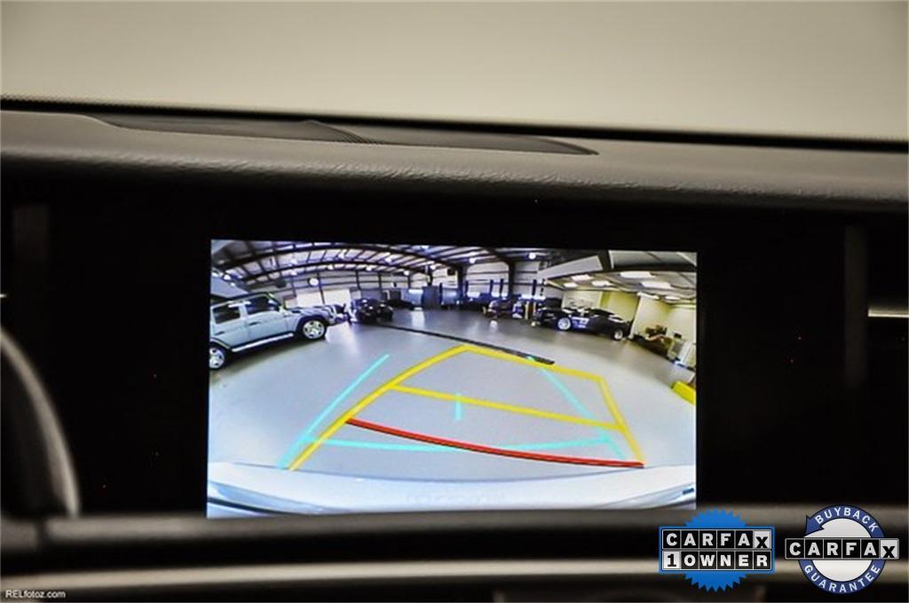 Used 2016 Lexus IS 200t | Marietta, GA