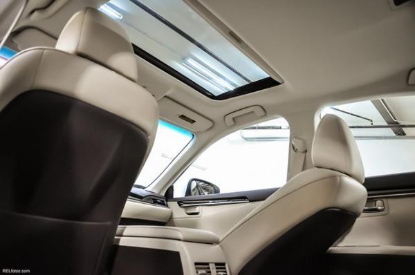 Used 2016 Lexus ES 350   Marietta, GA
