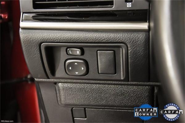 Used 2015 Lexus ES 350 | Marietta, GA