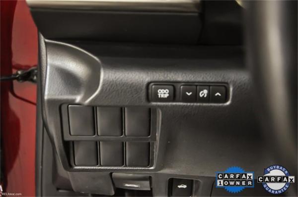 Used 2015 Lexus IS 250 | Marietta, GA