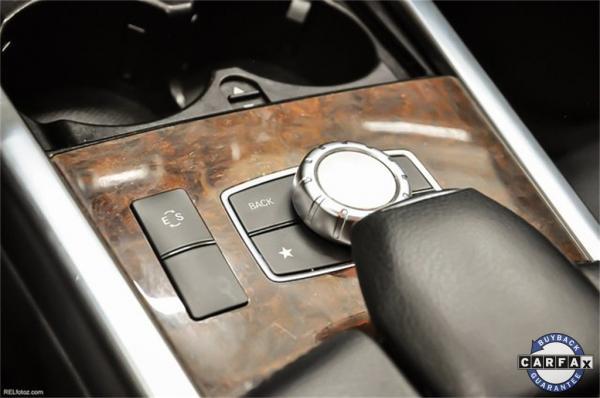 Used 2014 Mercedes-Benz E-Class E 350   Marietta, GA