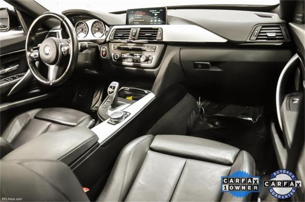 Used 2016 BMW 3 Series 335i xDrive Gran Turismo | Marietta, GA