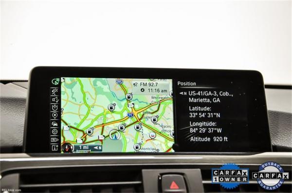 Used 2016 BMW 4 Series 428i xDrive | Marietta, GA