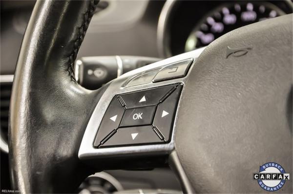 Used 2013 Mercedes-Benz GL-Class GL 450 | Marietta, GA