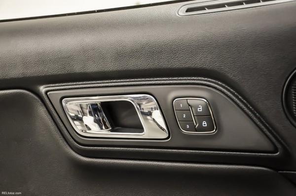 Used 2015 Ford Mustang    Marietta, GA