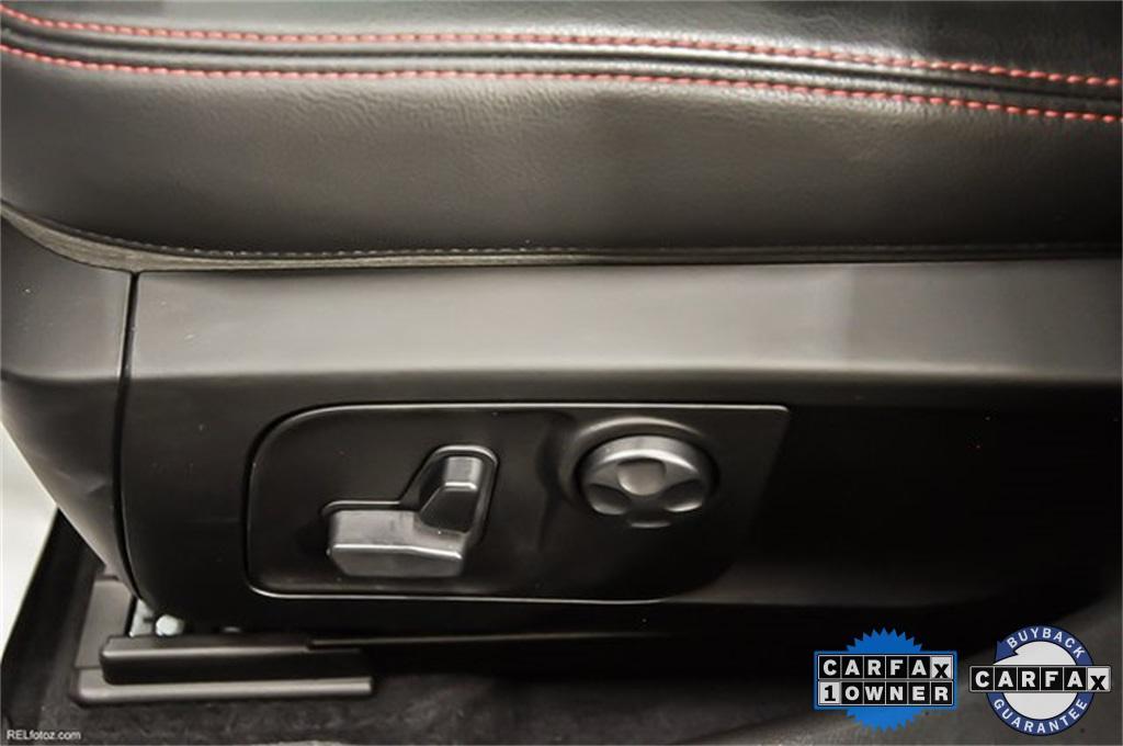 Used 2016 Maserati Ghibli    Marietta, GA