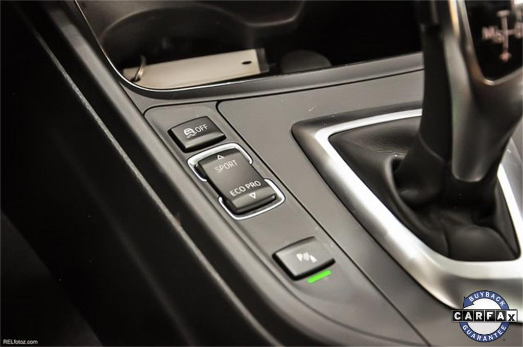 Used 2016 BMW 4 Series 428i | Marietta, GA
