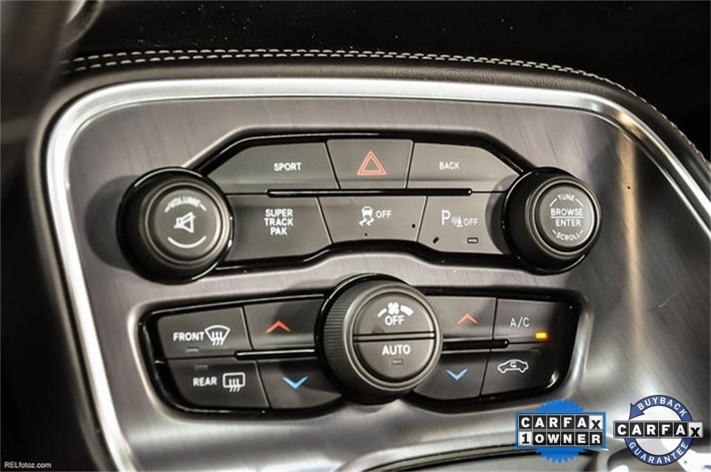 Used 2016 Dodge Challenger SXT | Marietta, GA