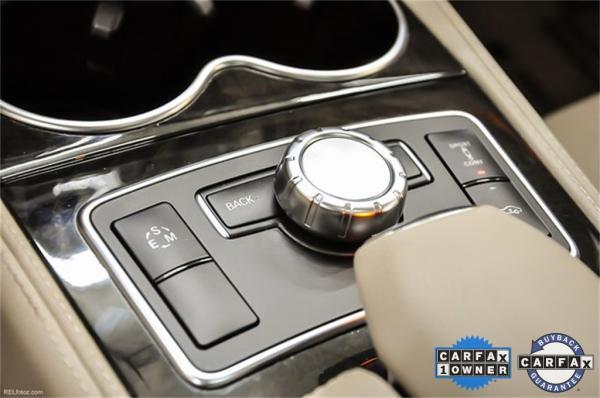 Used 2014 Mercedes-Benz CLS CLS 550 | Marietta, GA