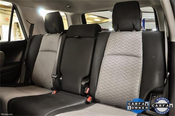 Used 2016 Toyota 4Runner SR5 | Marietta, GA