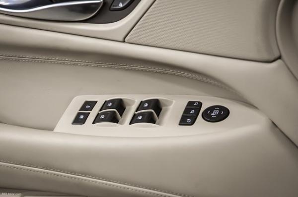 Used 2015 Cadillac Escalade Premium | Marietta, GA
