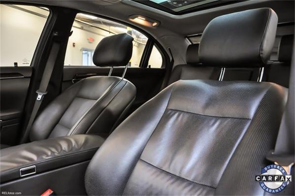 Used 2013 Mercedes-Benz S-Class S 550   Marietta, GA